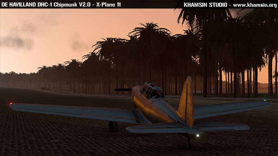 De_Havilland_DHC1_Chipmunk_V2.0_09.jpg