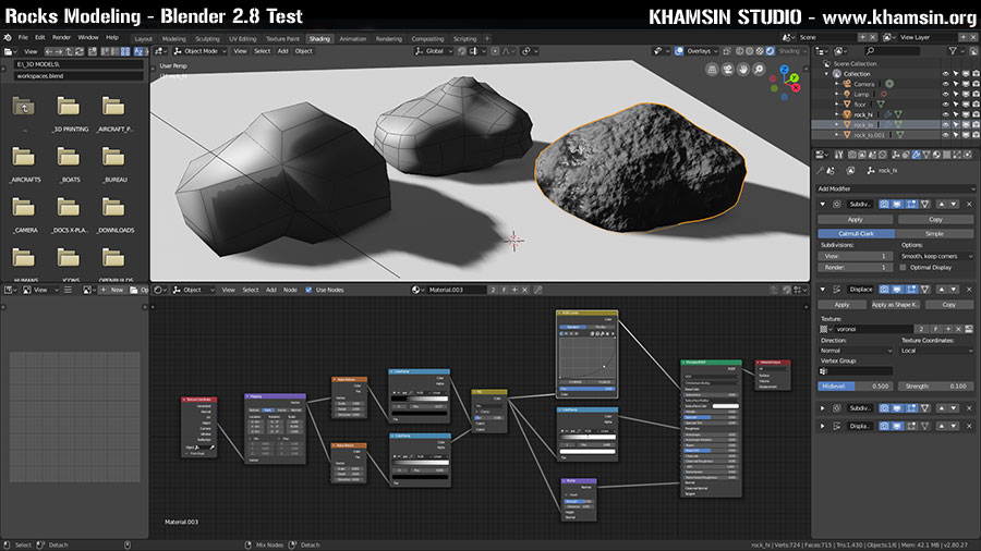 rocks_modeling_blender_2.8_01.jpg