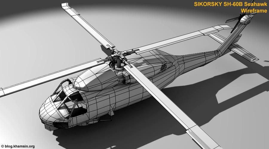 sikorsky_UH-60B_seahawk_wire.jpg