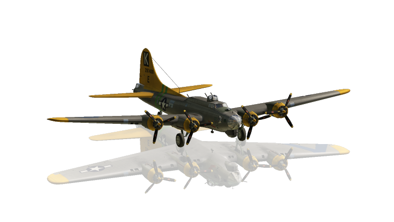B17G_icon11.png