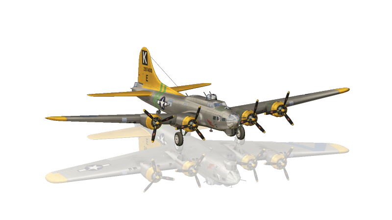 B17G_icon11_02.png