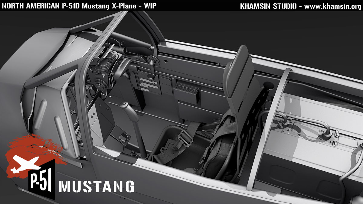 P51 Mustang Khamsin Planes And Scenes X Planeorg Forum Power Windows Page1 Ford Forums At Modified Mustangs North American D 16m
