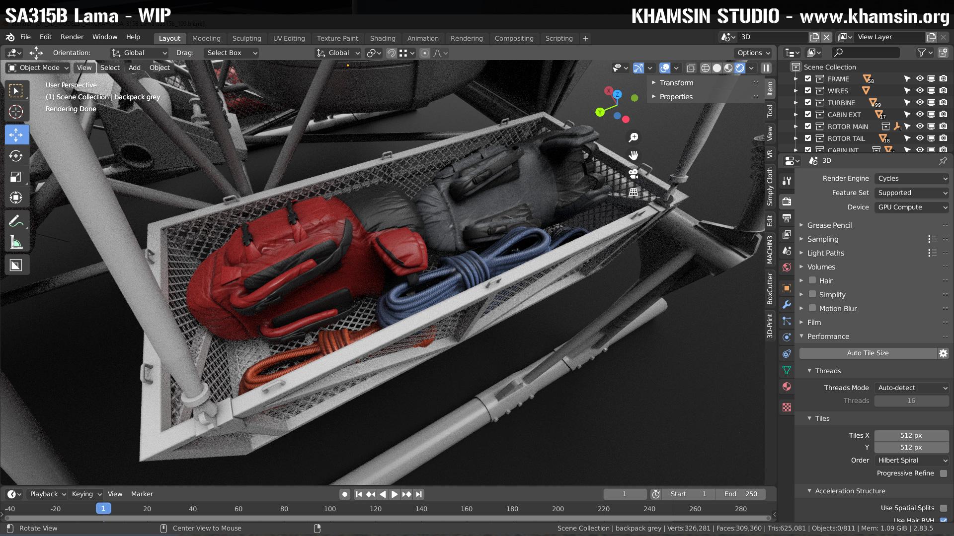khamsin_SA315b_42_HD.jpg